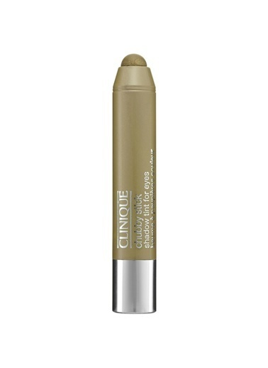 Chubby Stick Kalem Far - Whopping Willow-Clinique